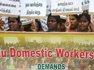 Domestic-workers-bccl