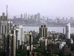 mumbai city 123