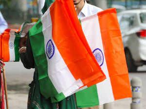 Indian-agencies