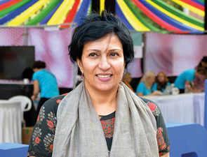 16 yrs on, Asha Jadeja Motwani regrets not having invested in Facebook