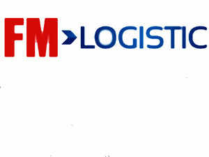 FM Logistic: France's FM logistic plans to develop green trucks in India