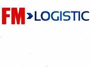 FM Logistic: France's FM logistic plans to develop green