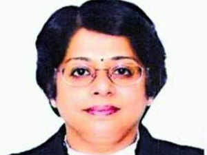 Indu Malhotra set to be first woman lawyer to directly become SC judge