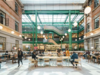 WeWork, a success story