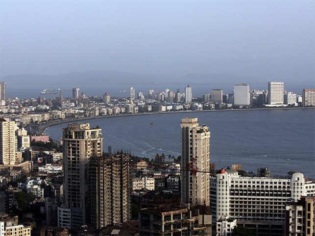 Bombay-