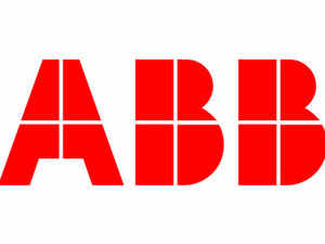 ABB-agencies