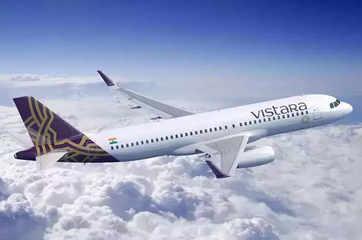 Vistara becomes member of International Air Transport Association
