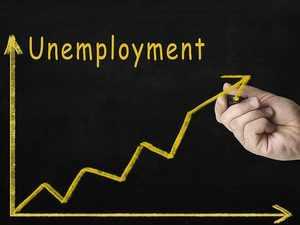 Unemployment-Thinkstocks