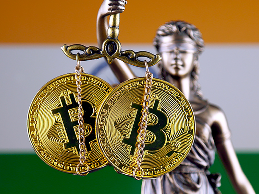 India needs to show some tough love for cryptocurrencies