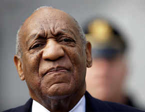 After decades of lawsuits, investigations, Bill Cosby convicted of sexual assault