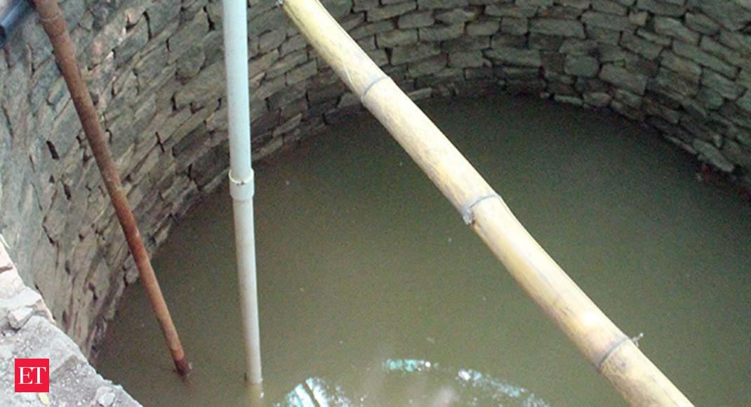 Reboring of borewells in bangalore dating