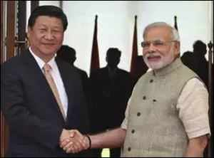 "The Xi-Modi Summit: A New ""Pacific"" Asian Century Without America?"