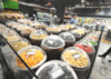 Banking on the food sector