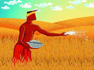 Fertiliser subsidy: Need to improve infrastructure to prevent