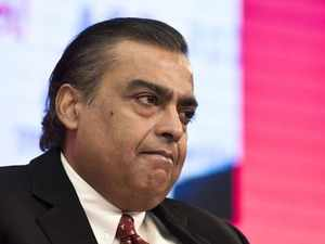 Watch: Key takeaways from Reliance Industries' Q4 numbers