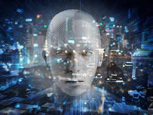 artificial-intelligence-thinkstock