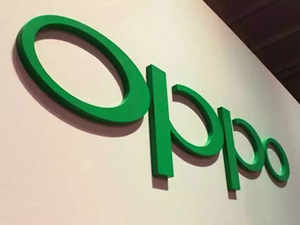 Oppo begins PCB assembly, plans sub-brand to take on Xiaomi