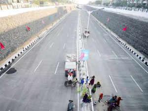 Bundelkhand Expressway: Uttar Pradesh finalises 3 more