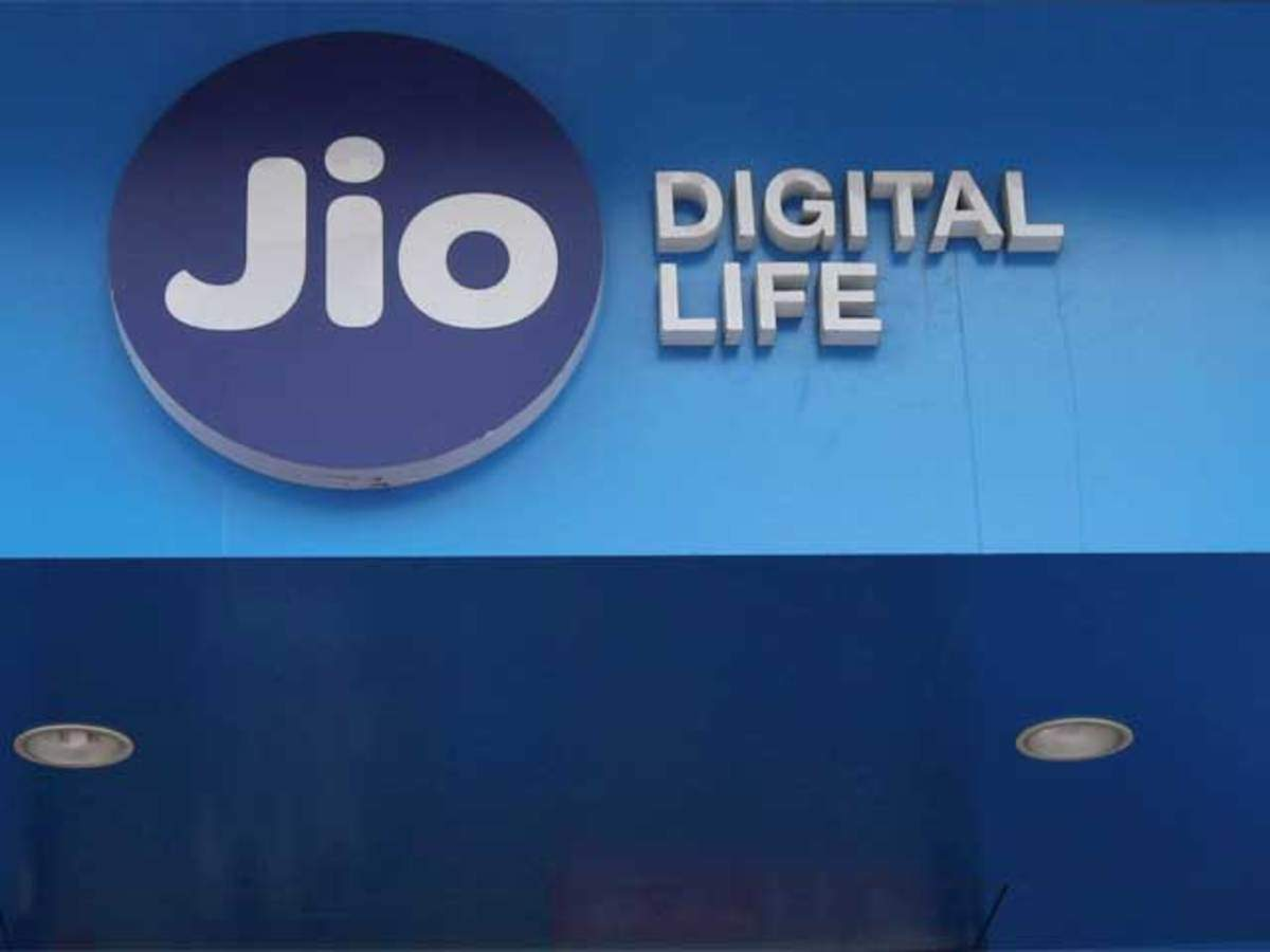 Reliance Jio Reliance Jio Adds Lustre To Reliance Stock The