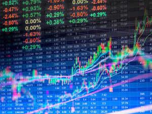 financial-data-thinkstock