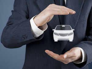 car-insurance---thinkstock