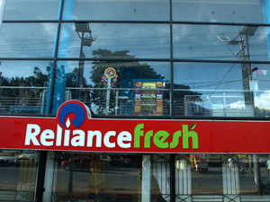 Reliance-Fresh---BCCL