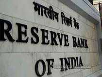 RBI eases norms for overseas investment in bonds