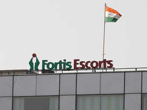 Fortis board extends deadline to submit binding bids for hospital chain