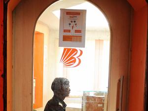 bank-of-baroda-bccl