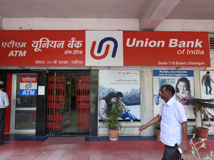 union-bank-of-india-bccl