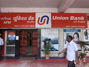 united bank of india ifsc code assam