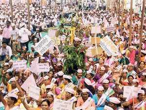 Refinery-protest-bccl