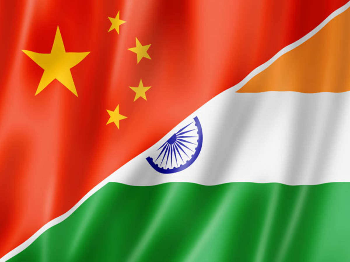Bilateral trade: Here are five most common myths about India-China