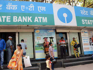 SBI: State Bank of India plans recast of stressed power
