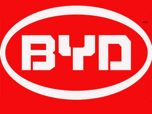 byd-agencies