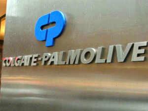 colgate-palmolive-agencies