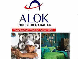 alok-industries-bccl