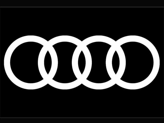 1.6 mn Audis recalled worldwide, but carmaker confirms India is not part of the move