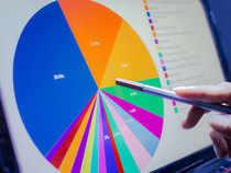 Top investors Kela, Damani, Kedia, Andrade find new money spinner beyond main market
