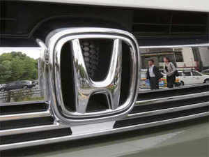 honda-agencies
