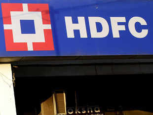 HDFC Q4 net profit jumps 39% YoY to Rs 2,846 cr, exceeds estimates