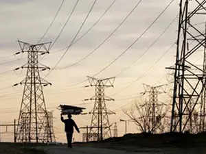 Rural electrification definition has lost relevance: Centre