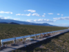 Hyperloop: Three times faster than trains