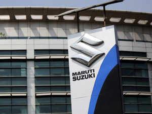 Maruti-Suzuki-Re
