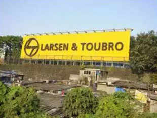 L&T sells electrical, automation unit to French co Schneider for Rs 14,000 cr