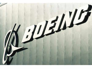 Boeing_afp