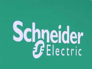 schenieder-agencies