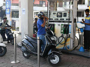 Crude Oil | Petrol Prices: Is India's oil addiction