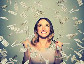 Listen up, bosses! It's money that drives the millennial bunch