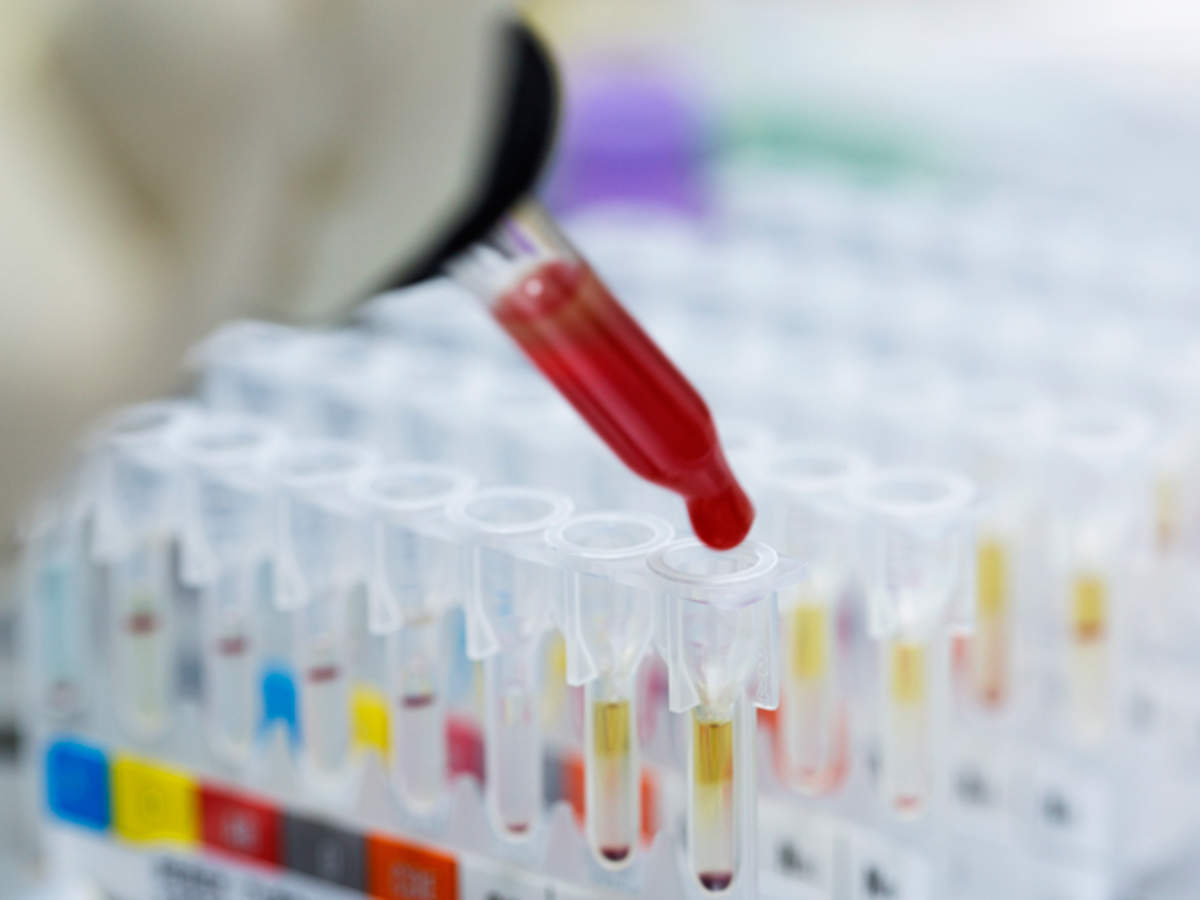 Heres Why You Need To Be Careful If Your Blood Group Is O The